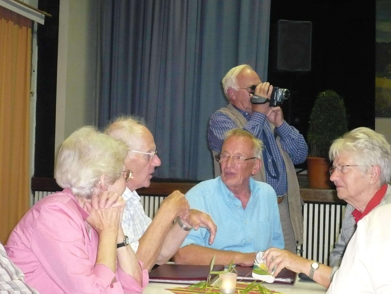 Chortreffen in Hessen 18. -20.9.2009 035