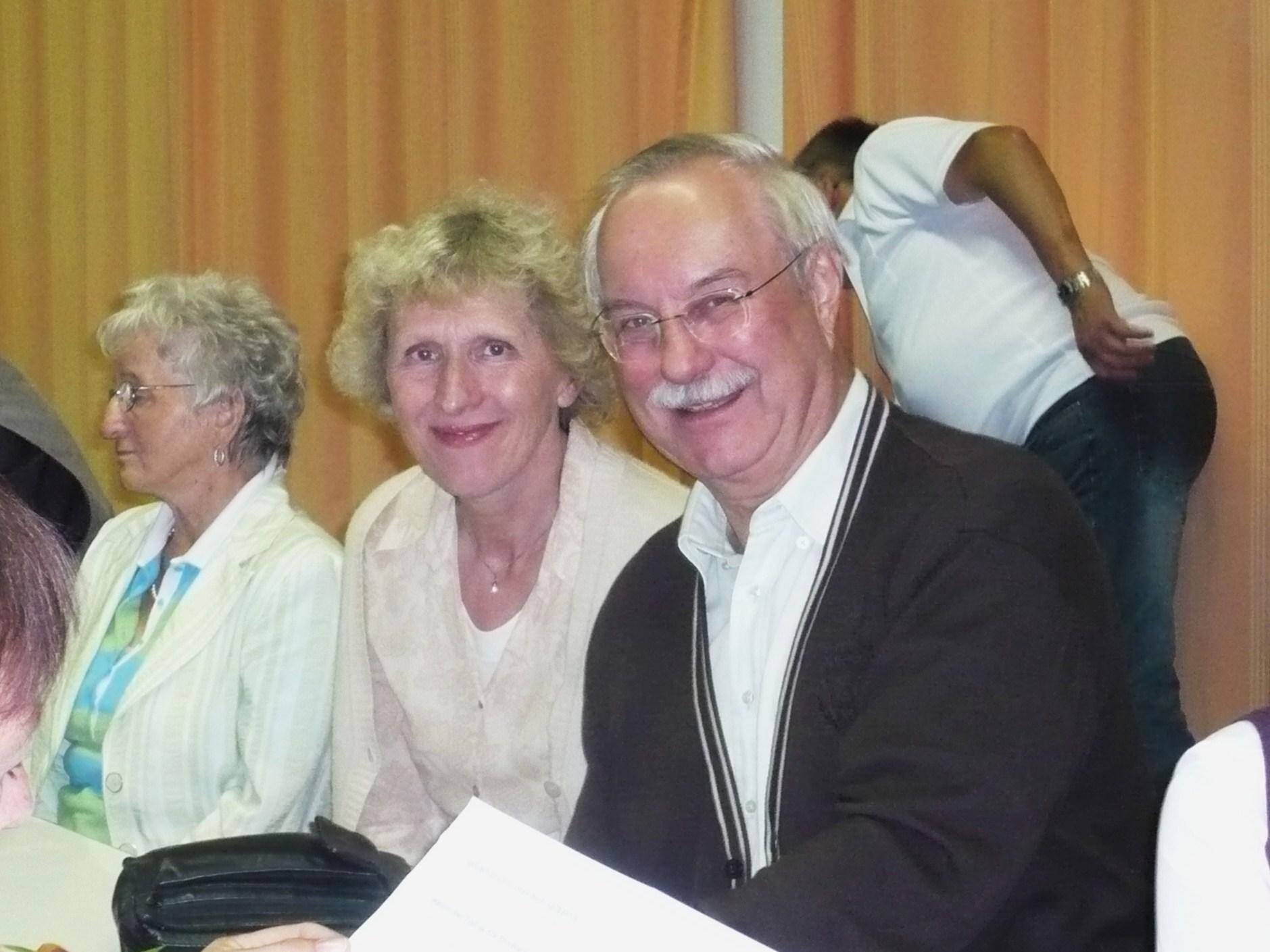 Chortreffen in Hessen 18. -20.9.2009 039