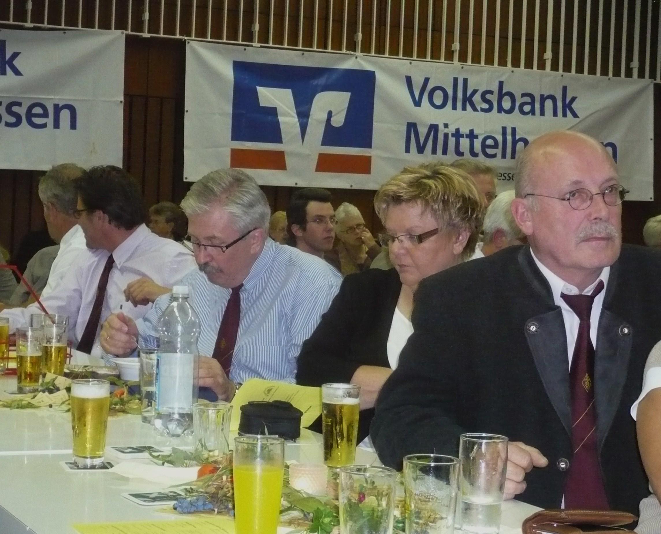 Chortreffen in Hessen 18. -20.9.2009 151