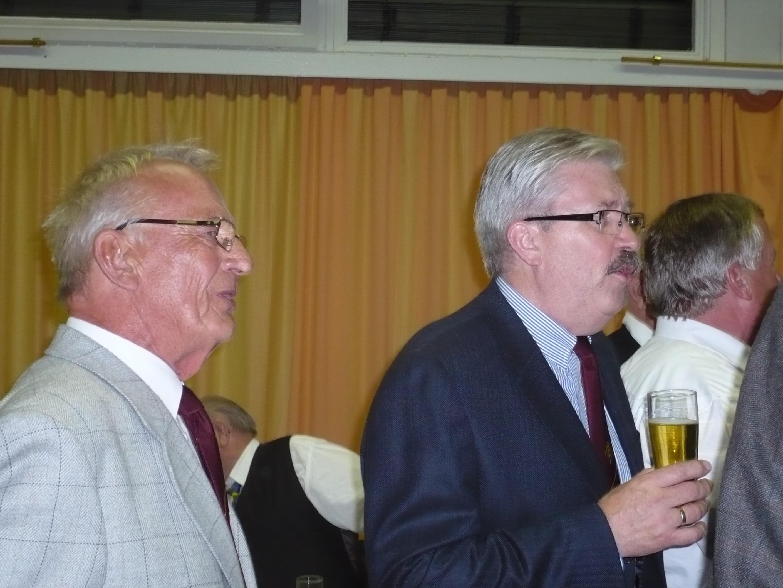 Chortreffen in Hessen 18. -20.9.2009 178