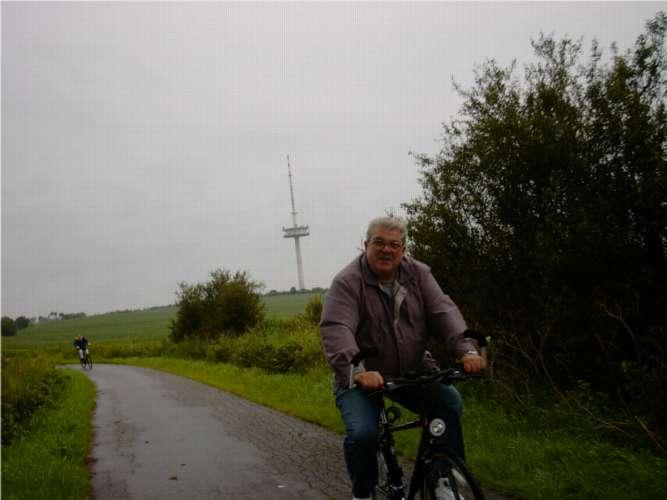 Dieter Helmke.JPG.small